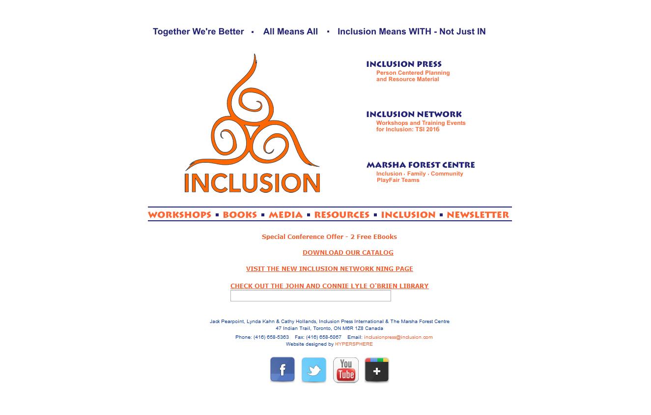 Inclusion-screenshot
