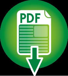 pdf-green-icon