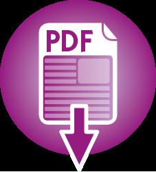 pdf-purple-icon