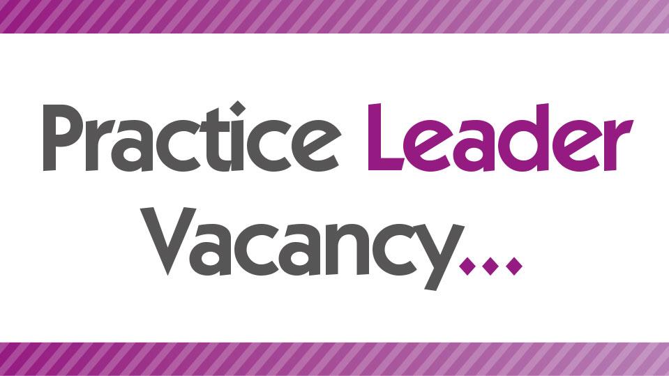 Practice-Leader-For-Website