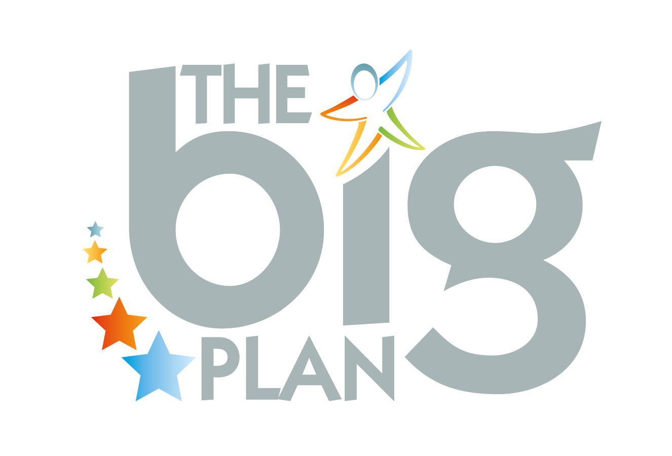 the-big-plan