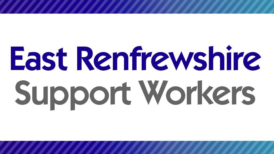 ER-support-worker-vacancies-website