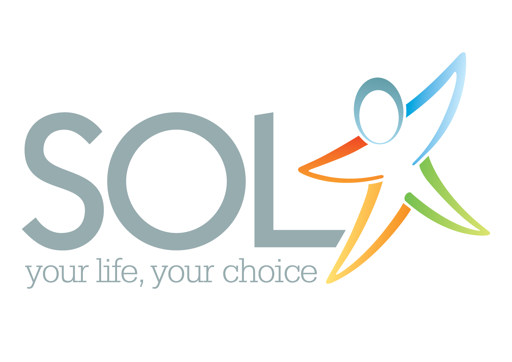 sol_logo_small