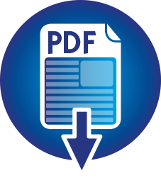 pdf-blue-icon