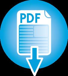 pdf-cyan-icon