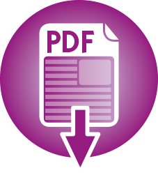 pdf-purple-icon