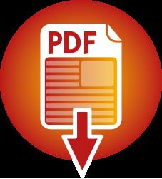 pdf-red-icon