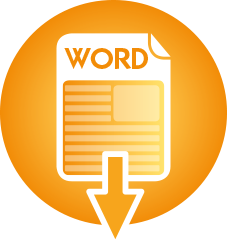 word-yellow-icon