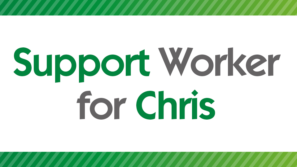 PCR-support-worker-Chris