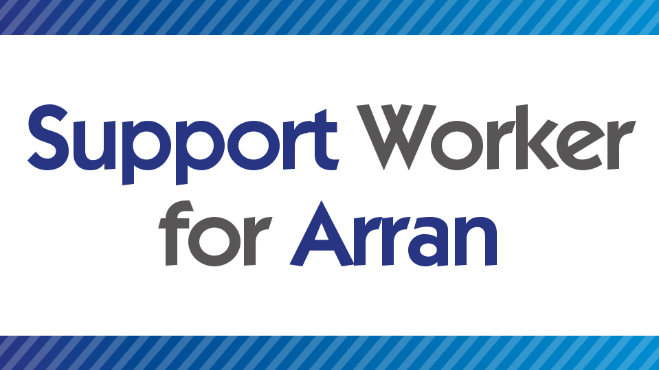 PCR-support-worker-Arran