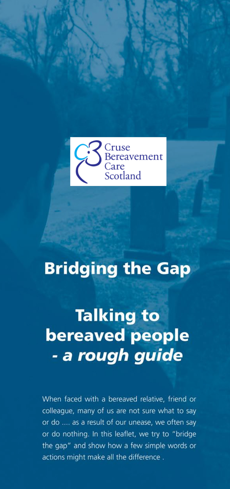 Bridging_the_Gap_Leaflet-1