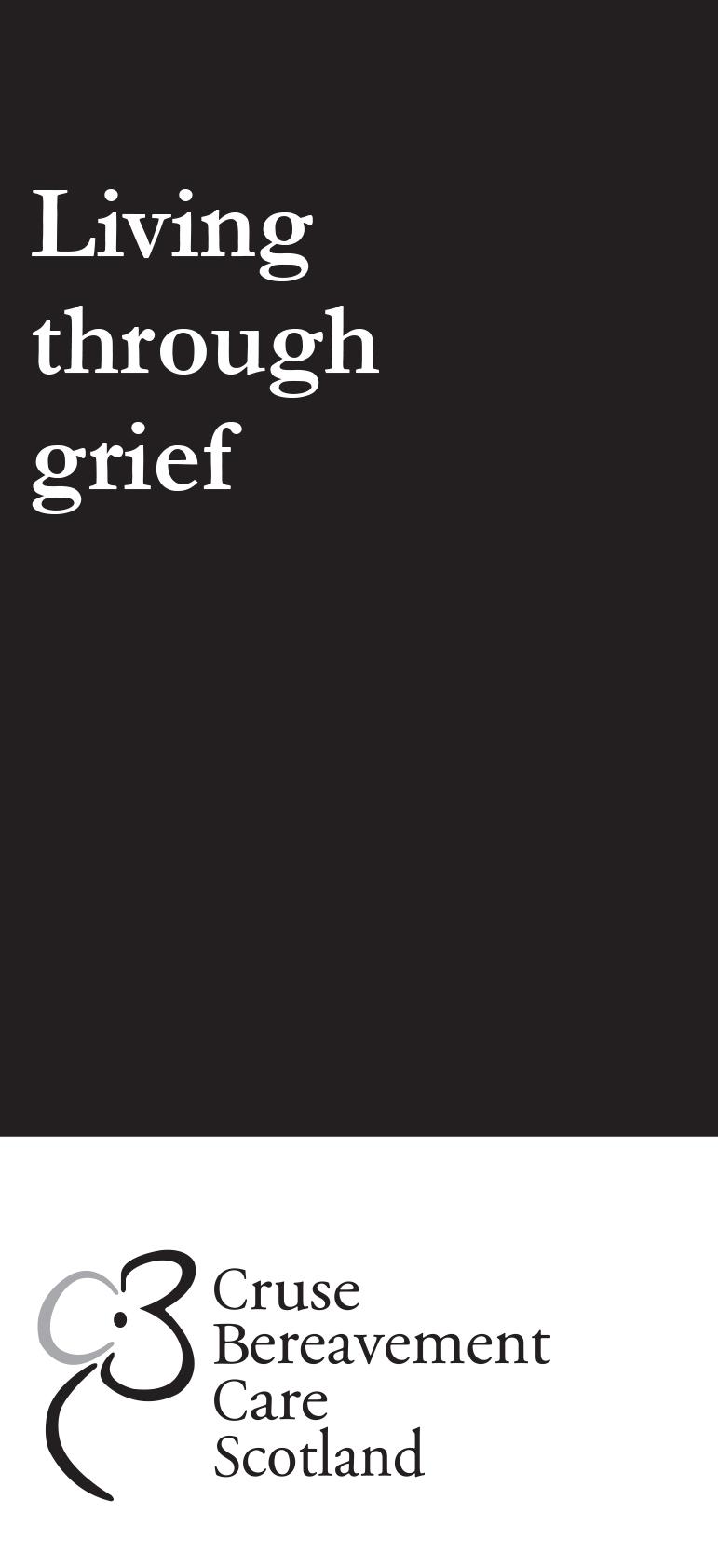 Living_Through_Grief-1