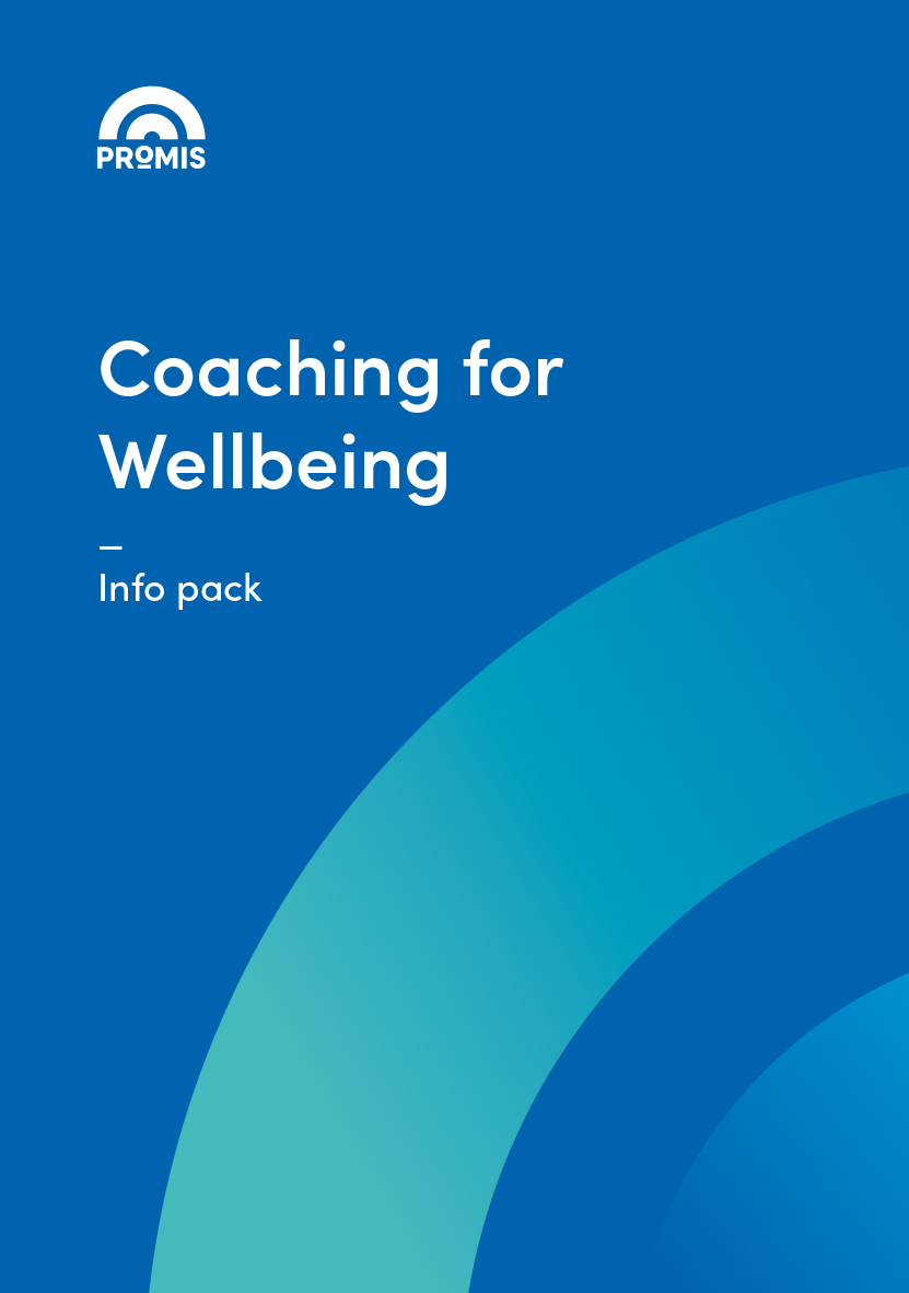 Wellbeing-Coaching_information pack-1