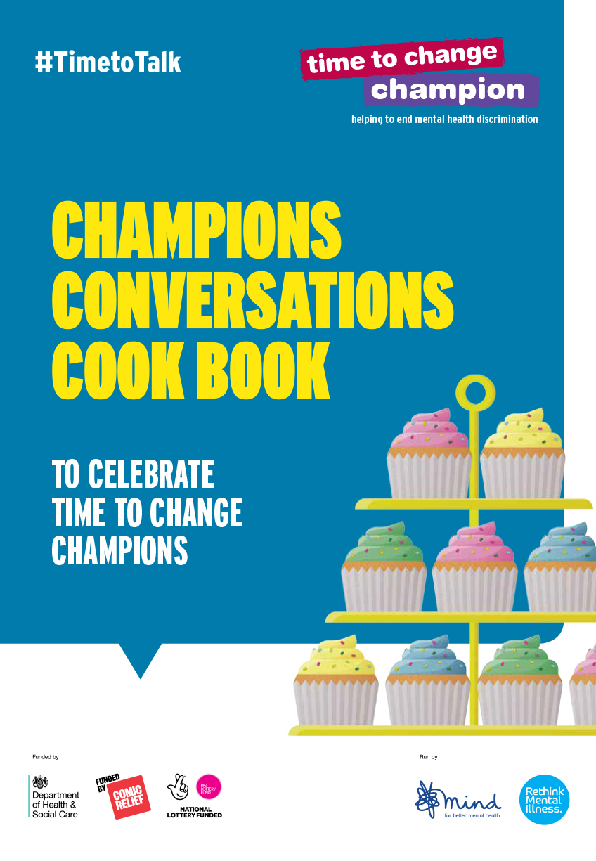 champion-cookbook-1-1