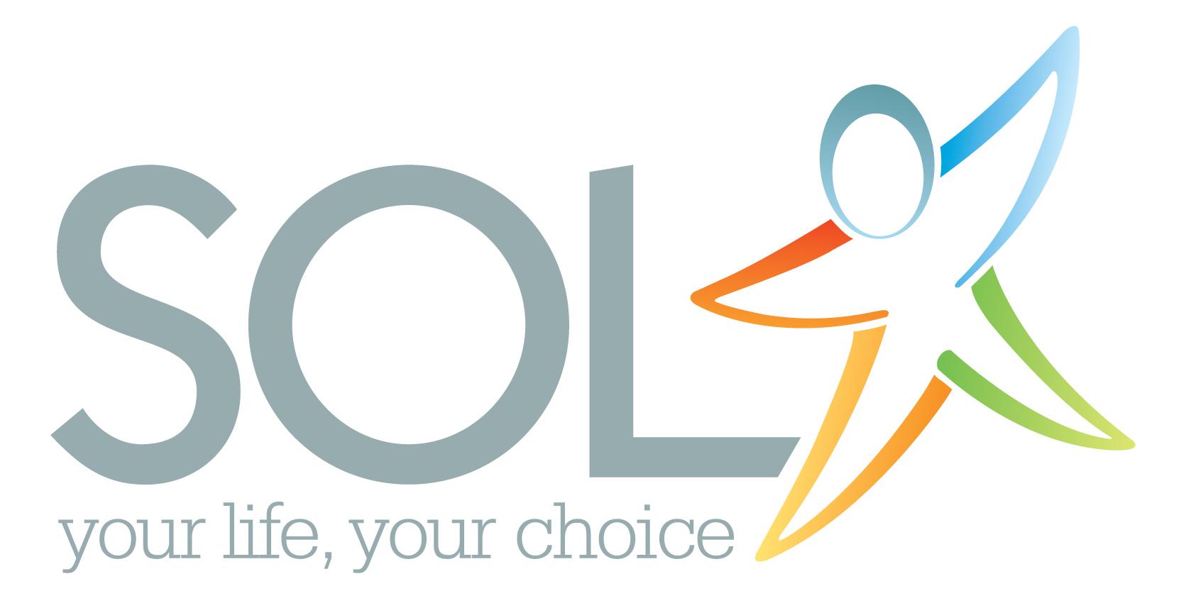 sol_logo_small v2